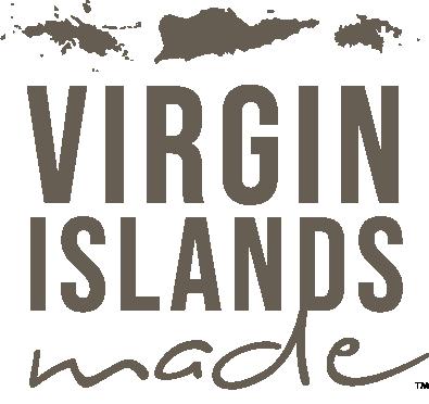 Made in the Virgin Islands